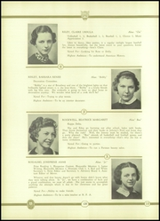 Page 130, 1937 Edition, Norwich Free Academy - Mirror Yearbook (Norwich, CT) online yearbook collection