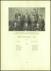 Page 190, 1937 Edition, Norwich Free Academy - Mirror Yearbook (Norwich, CT) online yearbook collection