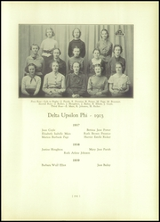 Page 195, 1937 Edition, Norwich Free Academy - Mirror Yearbook (Norwich, CT) online yearbook collection