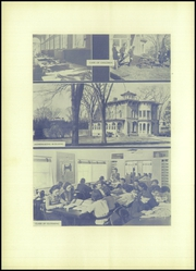 Page 34, 1937 Edition, Norwich Free Academy - Mirror Yearbook (Norwich, CT) online yearbook collection