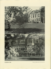 Page 17, 1942 Edition, Norwich Free Academy - Mirror Yearbook (Norwich, CT) online yearbook collection