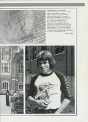 Page 13, 1984 Edition, Norwich Free Academy - Mirror Yearbook (Norwich, CT) online yearbook collection