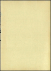 Page 3, 1936 Edition, Taft School - Taft Annual Yearbook (Watertown, CT) online yearbook collection