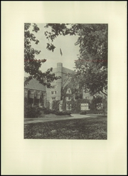 Page 8, 1936 Edition, Taft School - Taft Annual Yearbook (Watertown, CT) online yearbook collection