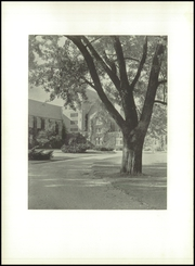 Page 14, 1940 Edition, Taft School - Taft Annual Yearbook (Watertown, CT) online yearbook collection