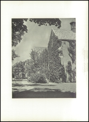 Page 15, 1941 Edition, Taft School - Taft Annual Yearbook (Watertown, CT) online yearbook collection