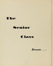 Page 8, 1951 Edition, Fairfield University - Manor Yearbook (Fairfield, CT) online yearbook collection