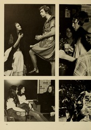 Page 14, 1975 Edition, Fairfield University - Manor Yearbook (Fairfield, CT) online yearbook collection