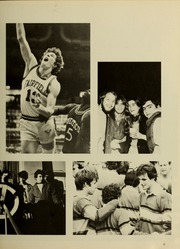 Page 13, 1980 Edition, Fairfield University - Manor Yearbook (Fairfield, CT) online yearbook collection