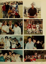 Page 15, 1980 Edition, Fairfield University - Manor Yearbook (Fairfield, CT) online yearbook collection