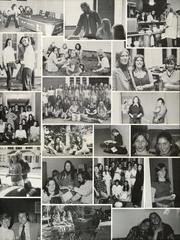 Page 11, 1973 Edition, Annhurst College - Sylvan Yearbook (Woodstock, CT) online yearbook collection