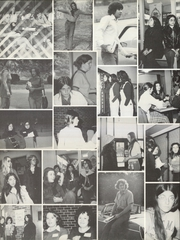 Page 12, 1973 Edition, Annhurst College - Sylvan Yearbook (Woodstock, CT) online yearbook collection