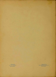Page 5, 1910 Edition, Yale University School of Medicine - Yearbook (New Haven, CT) online yearbook collection