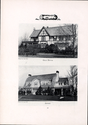 Page 16, 1932 Edition, Gray Court School - Point Log Yearbook (Stamford, CT) online yearbook collection