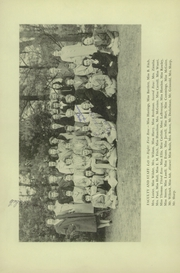 Page 8, 1948 Edition, Oxford School - Oxfordian Yearbook (Hartford, CT) online yearbook collection