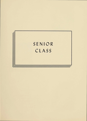 Page 17, 1948 Edition, Arnold College - Fall In Yearbook (Milford, CT) online yearbook collection