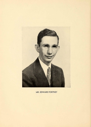 Page 6, 1948 Edition, Arnold College - Fall In Yearbook (Milford, CT) online yearbook collection