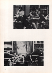 Page 14, 1968 Edition, Cherry Lawn School - Cherry Pit Yearbook (Darien, CT) online yearbook collection