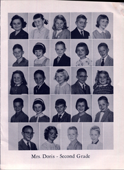 Page 11, 1961 Edition, Old Greenwich School - Memories Yearbook (Greenwich, CT) online yearbook collection