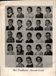 Page 12, 1961 Edition, Old Greenwich School - Memories Yearbook (Greenwich, CT) online yearbook collection