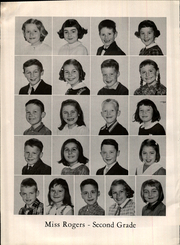 Page 14, 1961 Edition, Old Greenwich School - Memories Yearbook (Greenwich, CT) online yearbook collection