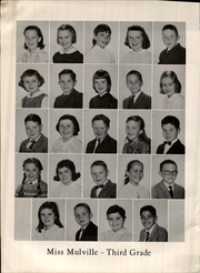 Page 16, 1961 Edition, Old Greenwich School - Memories Yearbook (Greenwich, CT) online yearbook collection