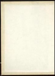 Page 2, 1955 Edition, King School - Kingsmen Yearbook (Stamford, CT) online yearbook collection