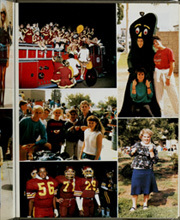 Page 17, 1986 Edition, Ocean View High School - Estuary Yearbook (Huntington Beach, CA) online yearbook collection