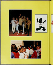 Page 6, 1986 Edition, Ocean View High School - Estuary Yearbook (Huntington Beach, CA) online yearbook collection