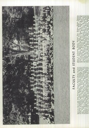Page 16, 1952 Edition, The Gunnery School - Red and Gray Yearbook (Washington, CT) online yearbook collection