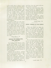 Page 7, 1938 Edition, Canaan High School - Lasso Yearbook (Canaan, CT) online yearbook collection