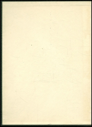 Page 2, 1953 Edition, Hamden Hall Country Day School - Perennial Pine Yearbook (New Haven, CT) online yearbook collection