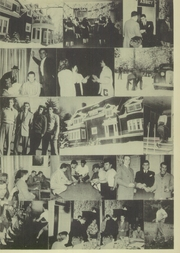 Page 13, 1948 Edition, Abbey School - Evergreen Yearbook (Simsbury, CT) online yearbook collection