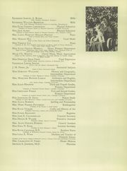 Page 15, 1938 Edition, St Margarets School - Salmagundi Yearbook (Waterbury, CT) online yearbook collection