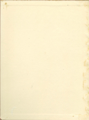 Page 2, 1938 Edition, St Margarets School - Salmagundi Yearbook (Waterbury, CT) online yearbook collection