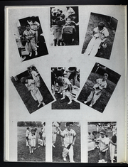 Page 60, 1967 Edition, Ken Mont Camp for Boys - Golden Days Yearbook (Kent, CT) online yearbook collection