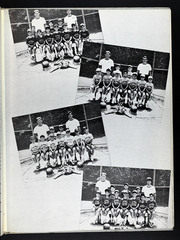 Page 63, 1967 Edition, Ken Mont Camp for Boys - Golden Days Yearbook (Kent, CT) online yearbook collection