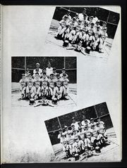 Page 65, 1967 Edition, Ken Mont Camp for Boys - Golden Days Yearbook (Kent, CT) online yearbook collection