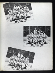 Page 67, 1967 Edition, Ken Mont Camp for Boys - Golden Days Yearbook (Kent, CT) online yearbook collection
