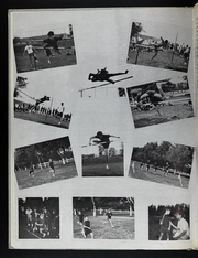 Page 78, 1967 Edition, Ken Mont Camp for Boys - Golden Days Yearbook (Kent, CT) online yearbook collection