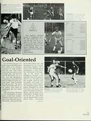 Page 57, 1981 Edition, Acalanes High School - Aklan Yearbook (Lafayette, CA) online yearbook collection