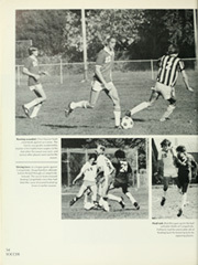 Page 58, 1981 Edition, Acalanes High School - Aklan Yearbook (Lafayette, CA) online yearbook collection