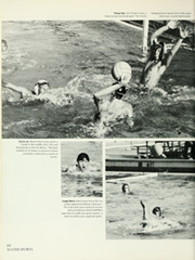 Page 64, 1981 Edition, Acalanes High School - Aklan Yearbook (Lafayette, CA) online yearbook collection
