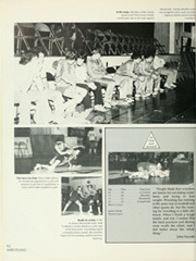Page 66, 1981 Edition, Acalanes High School - Aklan Yearbook (Lafayette, CA) online yearbook collection