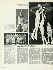 Page 70, 1981 Edition, Acalanes High School - Aklan Yearbook (Lafayette, CA) online yearbook collection
