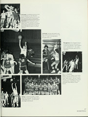 Page 71, 1981 Edition, Acalanes High School - Aklan Yearbook (Lafayette, CA) online yearbook collection