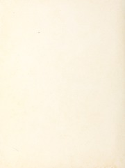 Page 98, 1917 Edition, Berkeley High School - Berkeley High School Yearbook (Berkeley, CA) online yearbook collection