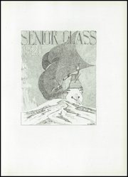Page 11, 1928 Edition, Berkeley High School - Berkeley High School Yearbook (Berkeley, CA) online yearbook collection