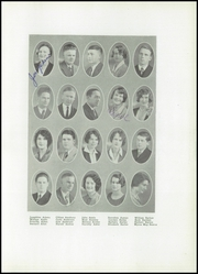 Page 13, 1928 Edition, Berkeley High School - Berkeley High School Yearbook (Berkeley, CA) online yearbook collection