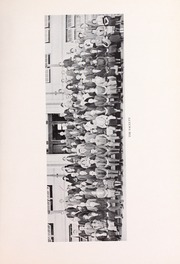 Page 9, 1934 Edition, Berkeley High School - Berkeley High School Yearbook (Berkeley, CA) online yearbook collection